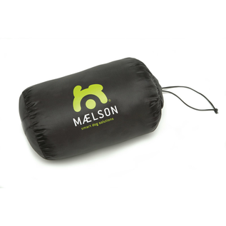 Maelson  Cosy Roll 100