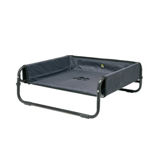 Maelson  Soft Bed 71