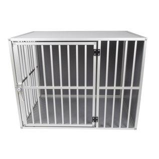 Hundos  Pro Hondenbench  model DL maat L