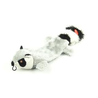 KLD  Pluchee Wasbeer 40 cm