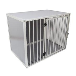 Hundos  Pro Hondenbench model DL deur rechts, maat M