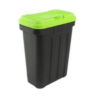 Maelson Dry Box 15