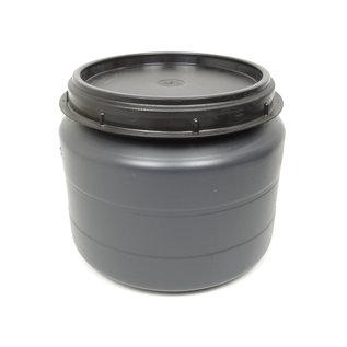 Huismerk Voerton 32 Liter