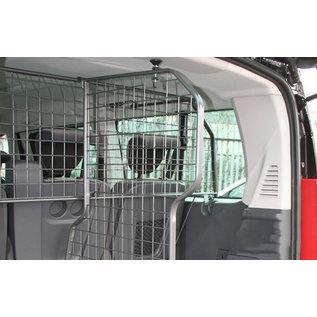 Travall Hondenrek voor Peugeot Expert Tepee (2007-2016)