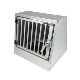 Hundos Pro Aluminium Autobench XS 45x50x48 cm.