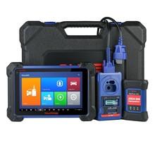 Autel MaxiIM IM608 Immo Sleutel Programmeur / Diagnose Tablet