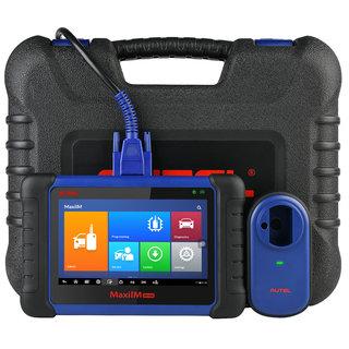Autel MaxiIM IM508 Sleutel Programmeur / Diagnose Tablet