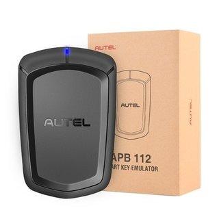 Autel APB112 Smart Key Emulator