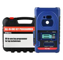 Autel XP400 PRO Key Programmer IMMO
