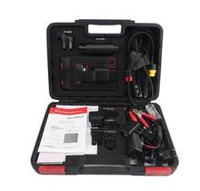Launch X431 Pro Mini 3 Diagnose Tablet Met Volledige Set adapters