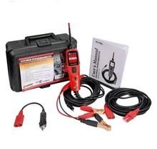 Autel Powerscan PS100