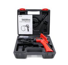 Autel MaxiVideo MV400 Inspectie Camera