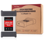 Autel MaxiFlash Elite Diagnose Interface / Passthru Device J2534