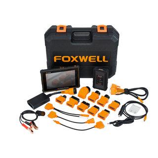 Foxwell I70Pro Geavanceerde Diagnose Tablet