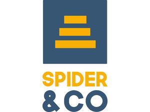 Spider & Co