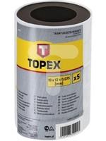 Topex Topex Isolatietape 10x12x0.0075 5st