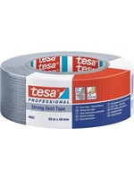 Tesa Tesa Duct Tape strong 48 mm
