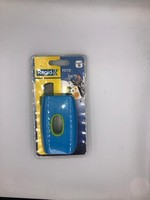 Rapid Rapid FC10 perforator Blauw/Groen