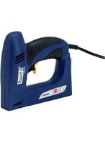 Rapid Rapid Elektrotacker ESN 530 BOX