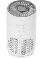 Perel Perel luchtreiniger met HEPA 11 filter