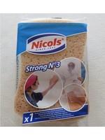 Nicols Nicols Spons Strong 3