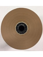 Natronkraft inpak / opvul papier natron rol 50 cm - 10 kg - 70gr/m2