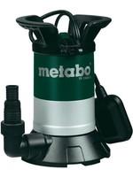 Metabo METABO Dompelpomp TP 13000 S - 550 W