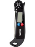 Inkbird HET-F001 voedselthermometer Digitaal -50 - 300 °C