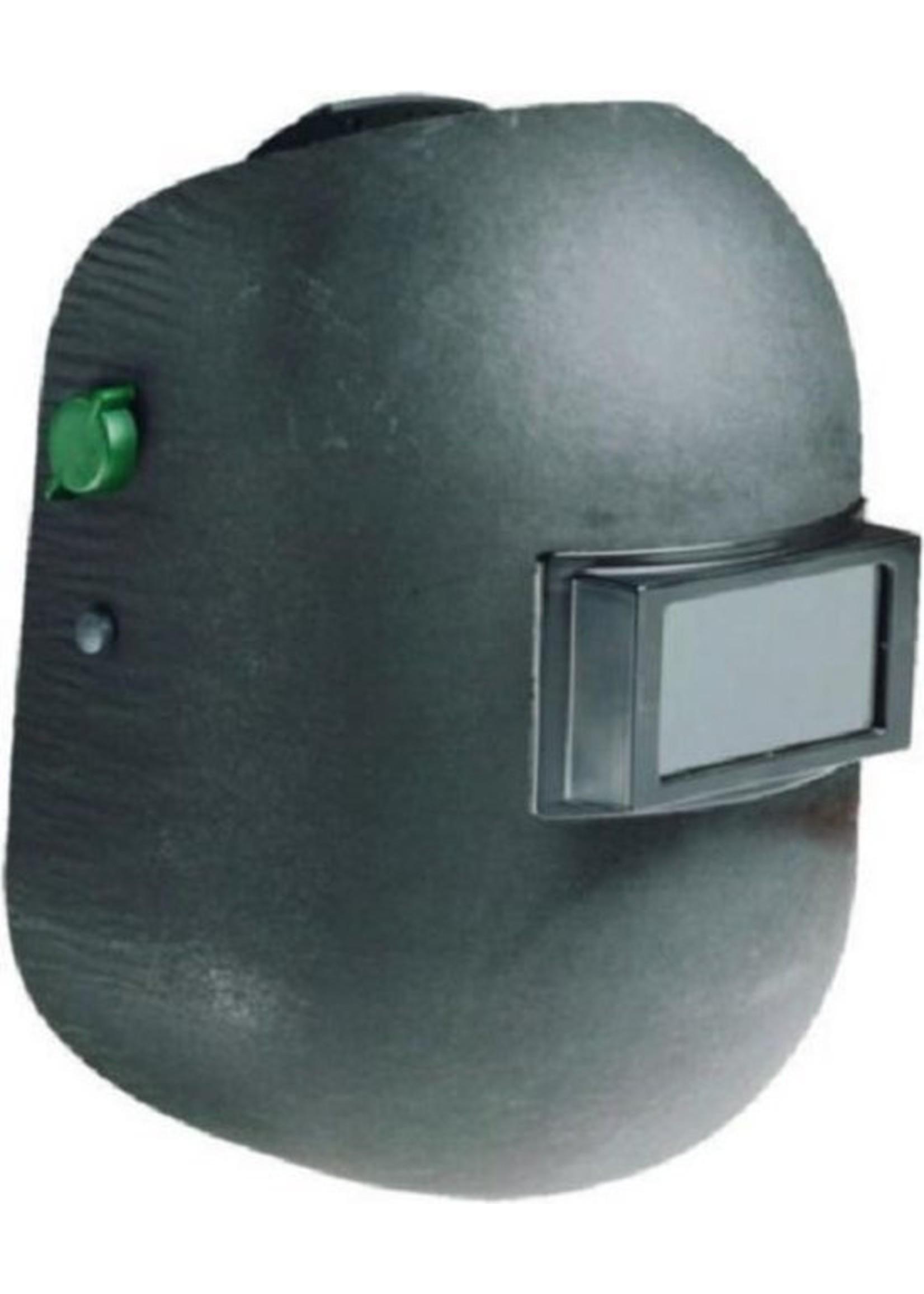 Honeywell Honeywell Lashelm Prota Shell 810910 zonder beschermglas
