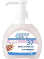 DIPP DIPP N°37 - HANDZEEP CREME 500ml