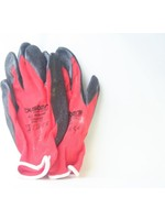Busters Busters all round touch handschoenen size 10