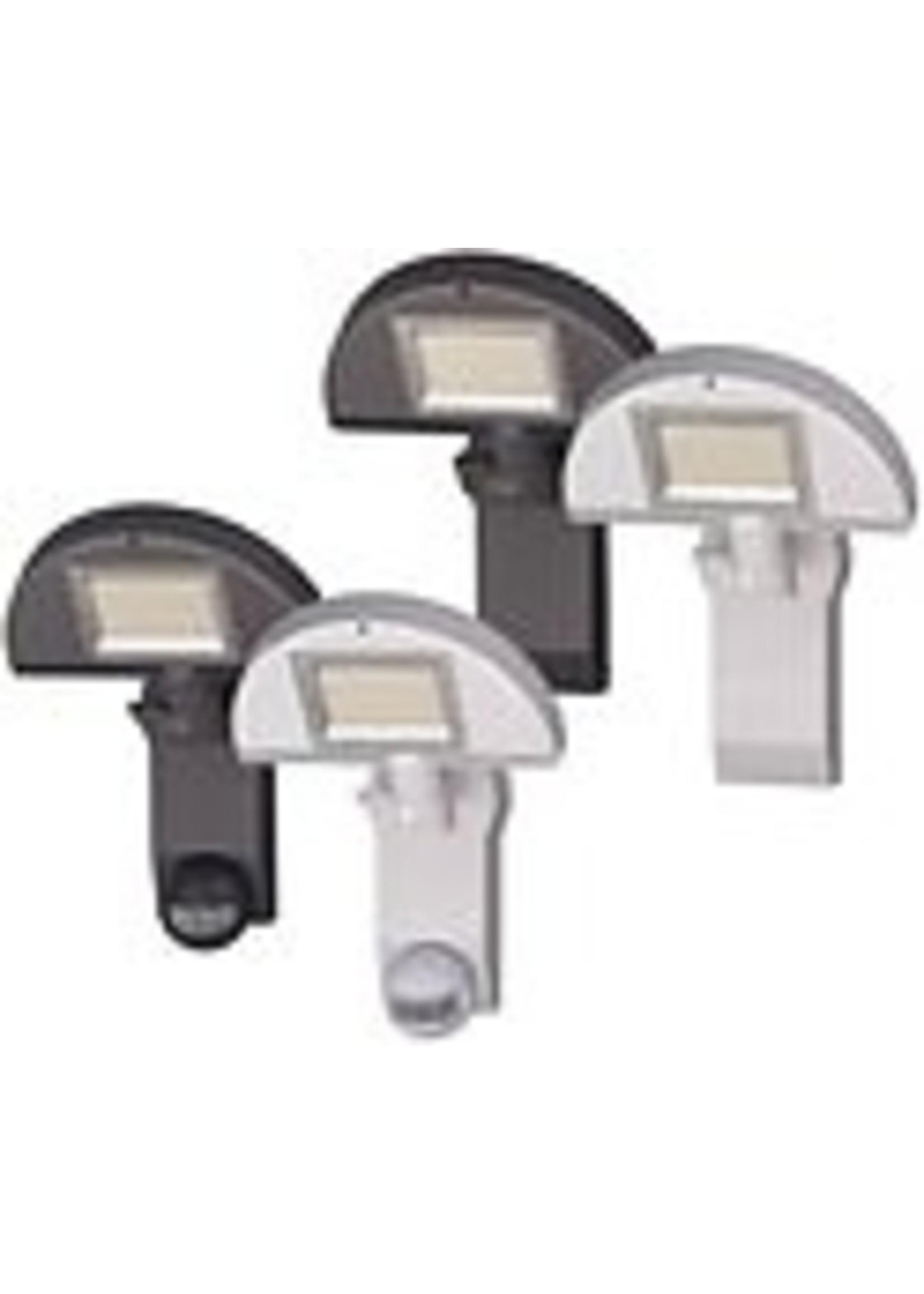 Brennenstuhl Brennenstuhl LED-lamp, wit