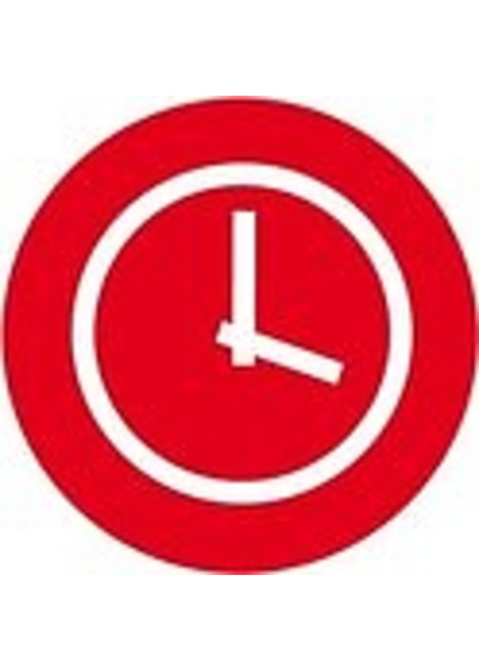 Brennenstuhl Brennenstuhl 1507500 Timer/power strip digital 7 day mode 3680 W IP20 Count-down mode, RND mode