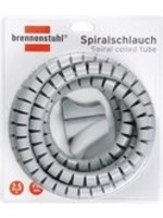 Brennenstuhl Brennenstuhl - Brennenstuhl BN-1164360 Spiral Coiled Tube L = 2,5 M;