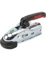Alko Alko AK270 Koppeling 2700kg Rond 50mm
