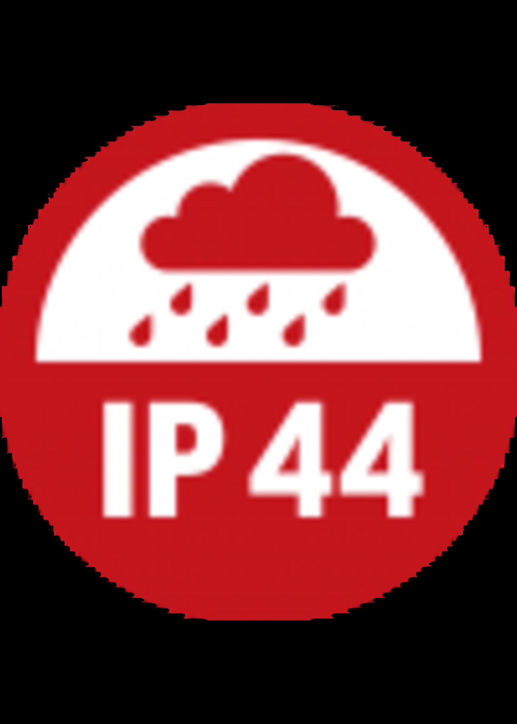 Brennenstuhl Brennenstuhl Garant® G IP 44 Tuinhaspels 38+2m H05VV-F3G1.5