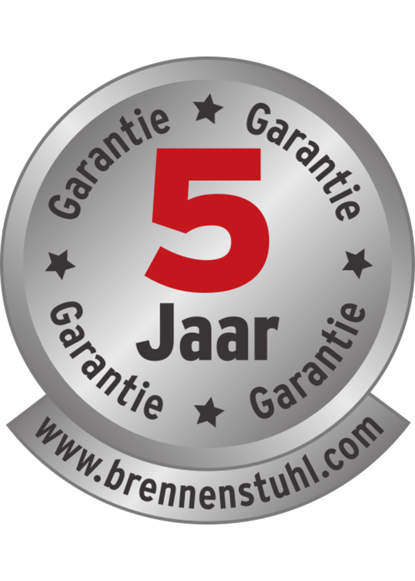 Brennenstuhl Brennenstuhl ProfessionalLINE 9161250100 Verlengkabel - IP44 - H07RN-F 3G1.5 - 25m - Zwart