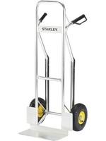 Stanley HT525: STANLEY aluminium steekwagen 200kg