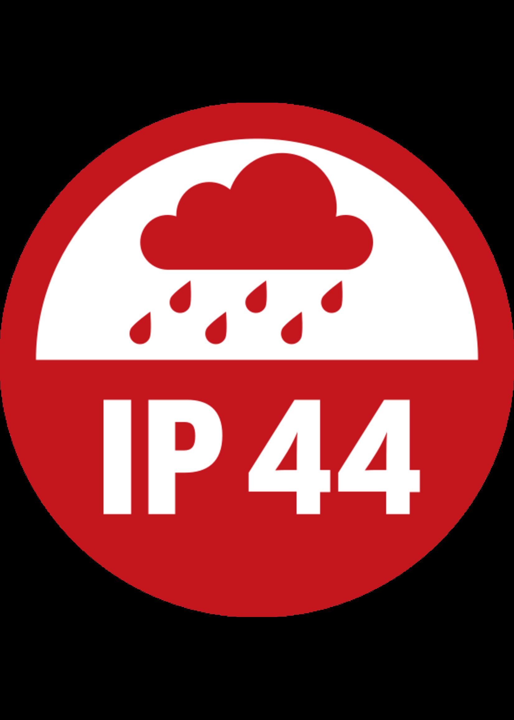 Brennenstuhl Dag-tijdschakelklok MMZ 44 IP44 *FR/BE* penaarde