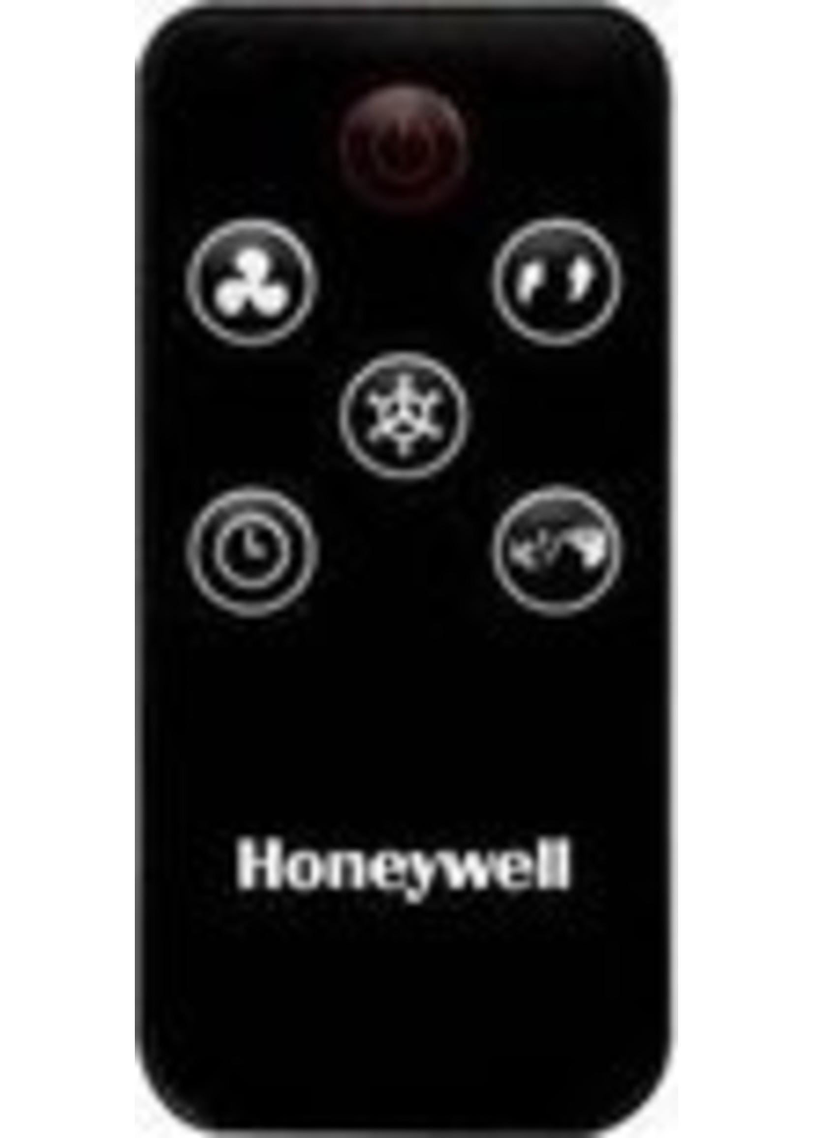 Honeywell Honeywell AIDC ES800 - Luchtkoeler