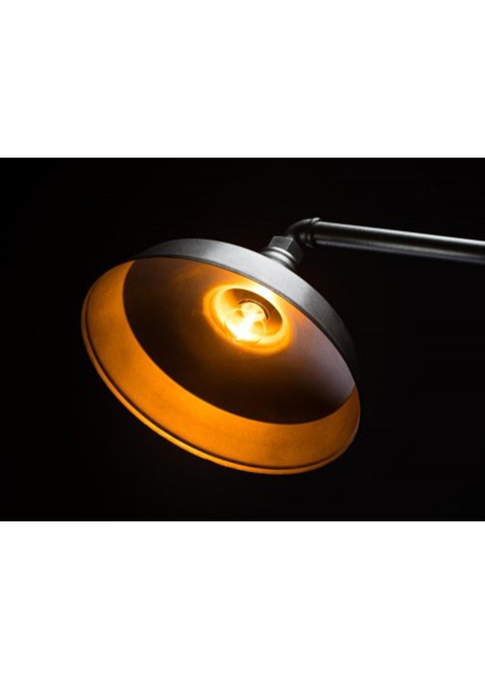 D & T dutch design D & T dutch design buitenlamp