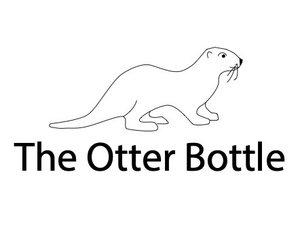 The Otter Bottle