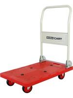 Magna Cart Magna Cart platform truck 150 kg