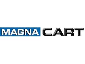 Magna Cart