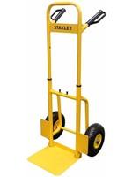 Stanley Stanley FT520 opvouwbare stalen pallettruck
