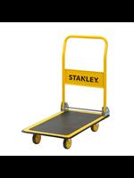 Stanley Stanley Plateauwagen inklapbaar maximum 150 kg standard