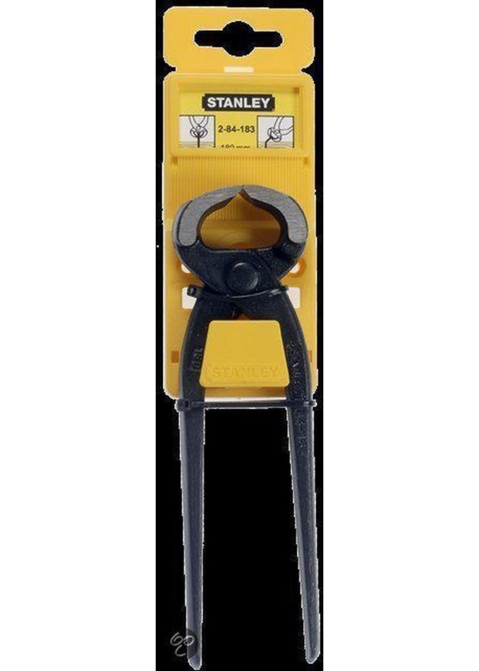 Stanley Stanley Nijptang 180mm