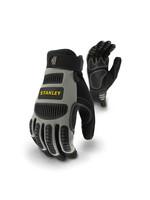 Stanley Stanley Extreme Performance werkhandschoenen maat 10