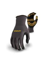 Stanley Stanley Razor Gripper werkhandschoenen maat 10