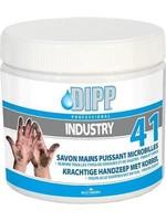 DIPP DIPP No41 - HANDZEEP MET KORREL 700 ml
